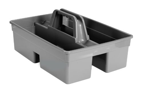 rubbermaid-1880995-carry-caddy-6-unidades