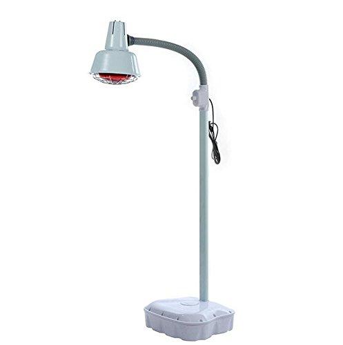 w-only you-j Infrarot Lampe von Physiotherapie Heizung gebraucht kaufen  Wird an jeden Ort in Deutschland