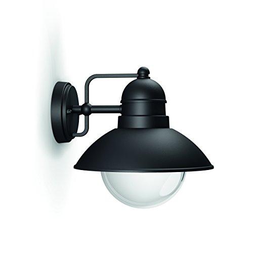 philips-luminaire-exterieur-black-edition-applique-murale-hoverfly