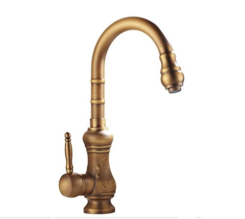 rubinetto-tutti-bronzo-del-dispersore-di-cucina-sul-bacino-caldi-e-freddi-intagliato-pu-essere-ruota