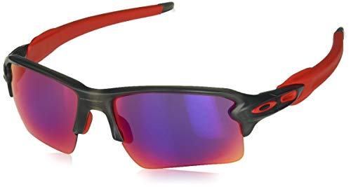 81e3e4d823 Oakley the best Amazon price in SaveMoney.es