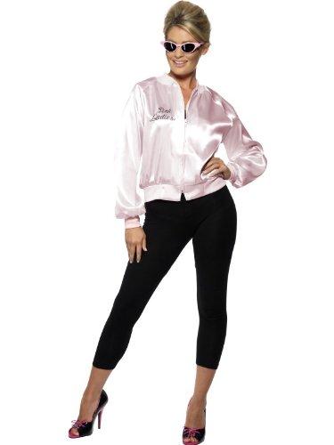 pink-disfraz-de-grease-para-mujer-talla-l-28385l