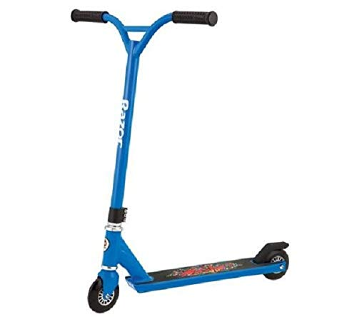 Razor Scooter Beast, Blue, 13059540
