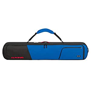DAKINE Boardbag Tour Snowboard Tasche 175cm