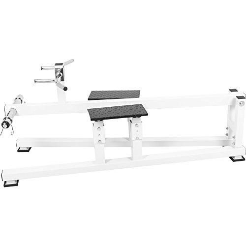 Rudergerät bis 250 kg belastbar Rückentrainer kaufen  Bild 1*