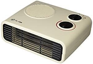 Soler-Y-Palau-Calefactor-tl-10-n-2000w-230v