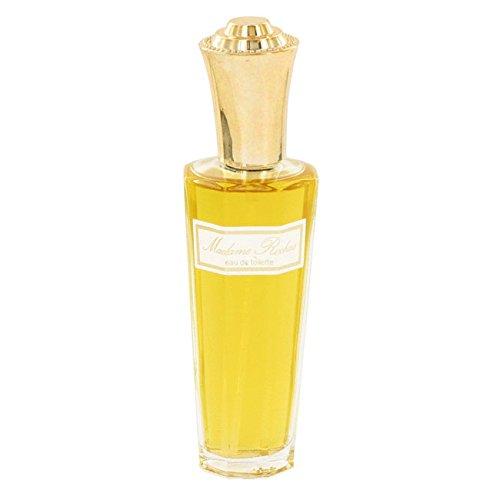 Rochas Madame Rochas Parfüm für Damen