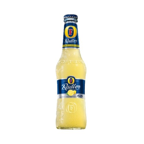fosters-radler-low-alcohol-lager-24-x-300ml