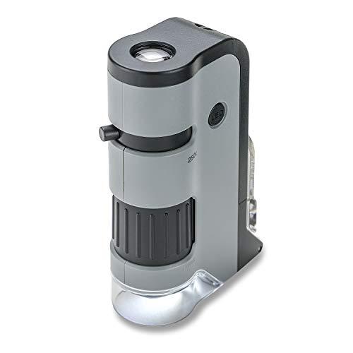 Zoom IMG-2 carson microflip 100 250 x
