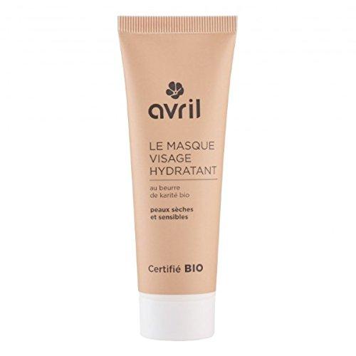 avril-masque-hydratant-pour-visage-certifie-bio-50-ml
