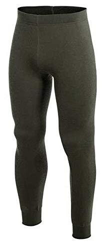Woolpower 200 Long Johns Pant Men - Underpants ohne Eingriff