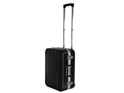 Werkzeug Reise Piloten Koffer aus ABS 1819-T1