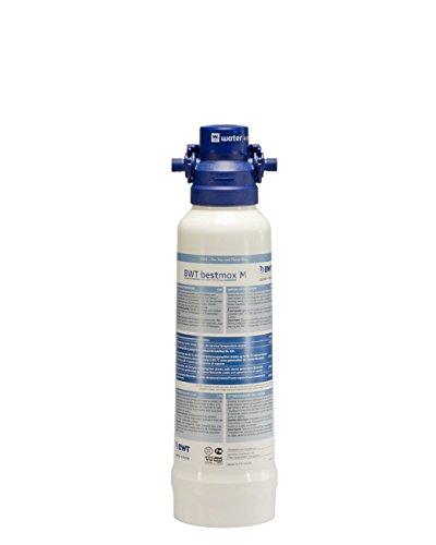 water-more-bestmax-m-filterkerze-tauschpatrone-ohne-filterkopf