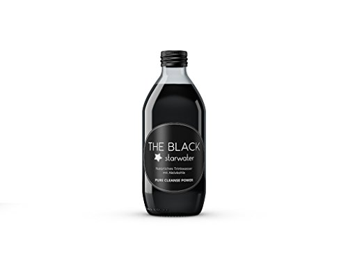 starwater-schwarzes-trinkwasser-naturliches-wasser-mit-aktivkohle-033l-the-black