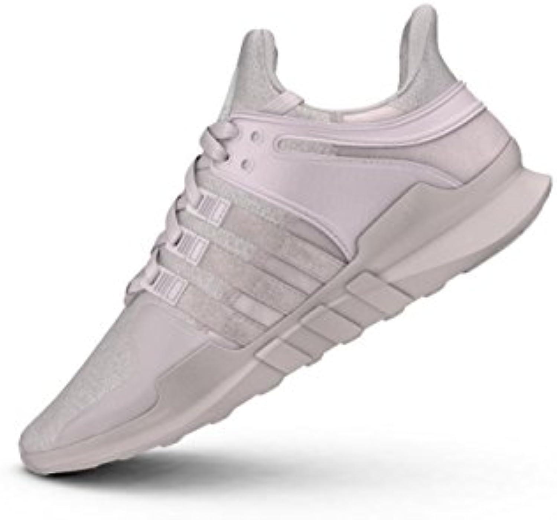 Gentiluomo   Signora Signora Signora adidas, scarpe da ginnastica Donna Viola viola Prezzo moderato bello Consegna immediata | Primo nella sua classe  9a28e4