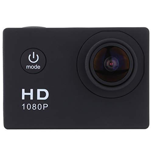 IFEN A7 Full HD 1080P Ángulo 90 Grados Al Aire Libre