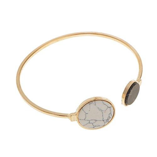 joyeria-de-brazalete-pulsera-marmol-retro-vendimia-oro-para-mujer