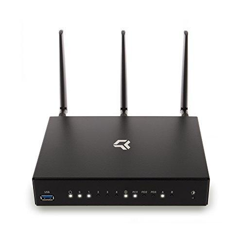 Cheap Turris Omnia 1 GB Wi-Fi Special
