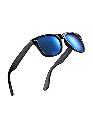 Super Sonnenbrille