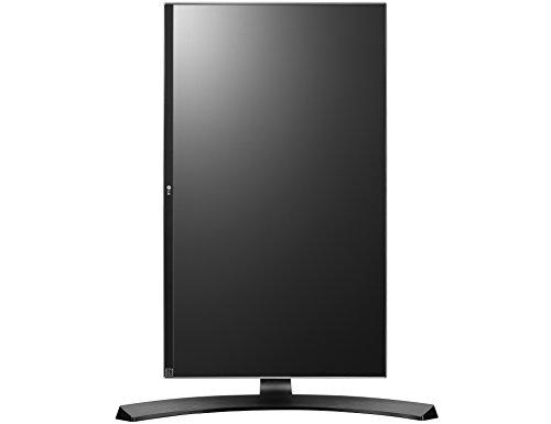 LG 27UD68P-B – 27″ – Widescreen Monitor - 5