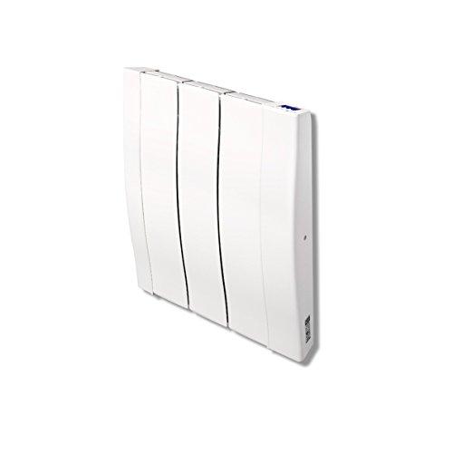 Haverland RC3W - Emisor térmico inercia fundición