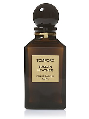 TOM FORD Tuscan Leath EDP Dec 250 ml, 1er Peck (1 x 250 ml)