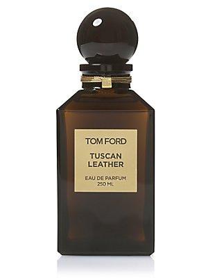 tom-ford-tuscan-leath-edp-dec-250-ml-1er-pack-1-x-250-ml