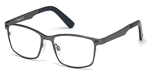 Preisvergleich Produktbild Timberland TB1330 C53 049 (matte dark brown / ) Brillengestelle