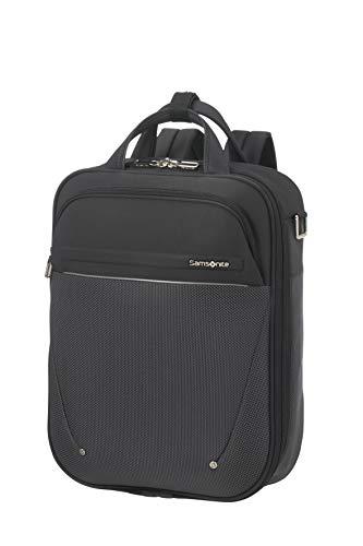 SAMSONITE B-Lite Icon - 3-Way Laptop Backpack Exp Sac...
