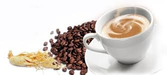 1 KG NESCAFE' GINSENG COFFEE DOLCE PER DISTRIBUTORI AUTOMATICI CAFFE' AL GINSENG