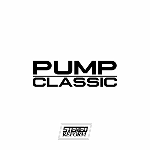 Pump Classic Classic Pump