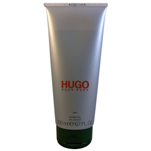 hugo-boss-hugo-hugo-gel-de-ducha-200-ml