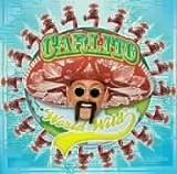 Songtexte von Carlito - World Wild