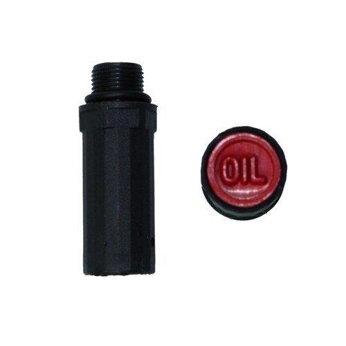 Öl Stopfen zu B49 + B50 + B60 Aggregat
