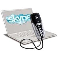 Brondi VOIP 3 SKY Telefoni domestici