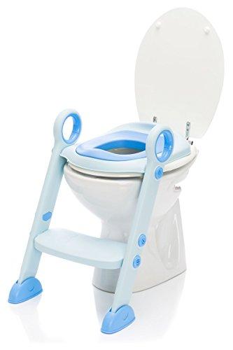 Toiletten-Trainer