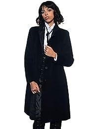 d9b4210606c9f Amazon.it  armani donna - Cappotti   Giacche e cappotti  Abbigliamento