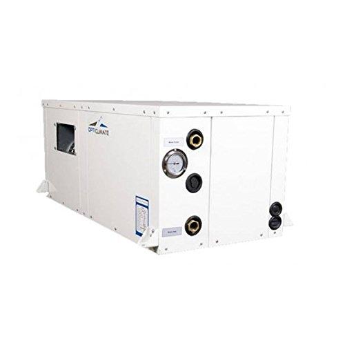 opticlimate 6000Pro 3| Climatizador nocturna/diurna para Grow Room