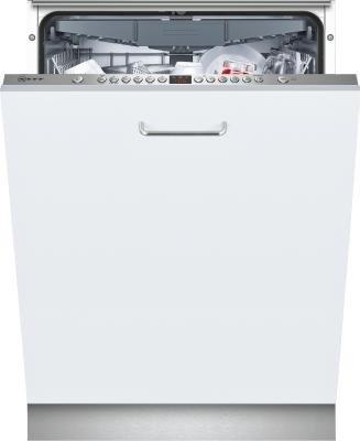 Neff GX4603M Geschirrspüler vollintegriert/A++/14 Maßgedecke/44 dB/9,5 Liter/266 KWh/Jahr