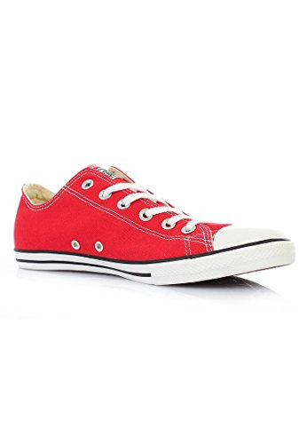 Converse , Baskets pour homme Rouge Rouge Rouge - Rouge