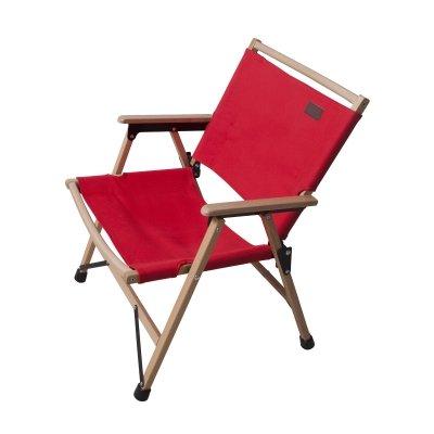 Preisvergleich Produktbild NIGOR® Woodpecker flame red; Online exklusiv