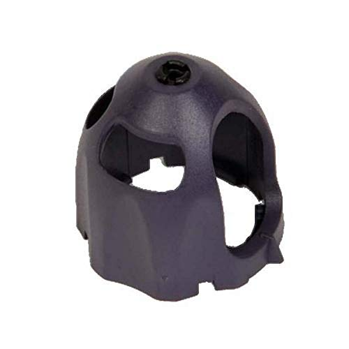 Support Bille de décompression Cuiseur Cookeo Moulinex (SS-996897)