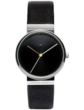 Jacob Jensen -  -Armbanduhr JJ852