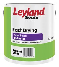 25ltr-leyland-paint-fast-drying-undercoat-orange-red-range-bisque-tint