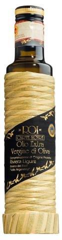 olivenol-carte-noir-tropfol-250-ml