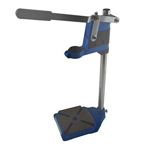Bohrer Bankdrücken Werkzeug Säule Sockel Klammer stehen Bohrer mit 38 / 43mm