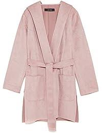 e it cappotti Donna Amazon Abbigliamento Giacche ZARA w0dq0xt6