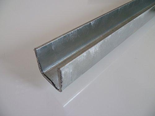 bt-metall-stahl-u-profil-verzinkt-30-x30-x-15-mm-gleichschenklig-in-lngen-2000-mm-5-mm-s235-10038-st