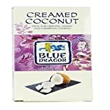 Creamed Coconut Block (200g) - x 2 *Twin DEAL Pack*