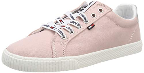 9794af168 Tommy hilfiger denim the best Amazon price in SaveMoney.es